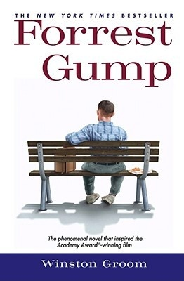 In 1994, Forrest Gump, based on Forrest Gump by Winston Groom, won the Academy Award for Best Picture. We follow the adventures, and often misadventures, of Forrest while he attends college, fights in Vietnam, becomes a world-class Ping-Pong player, and more.
