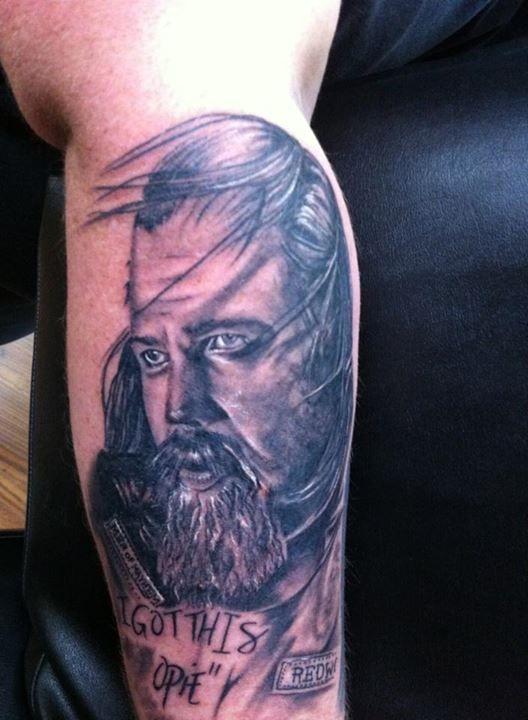 35 best my tattoos images on irezumi