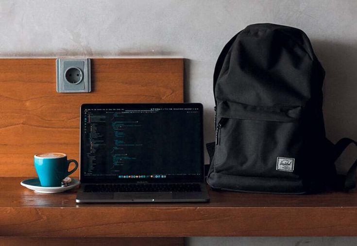 Migliori Zaini per PC Portatile e Laptop - Guida Top 5 ...