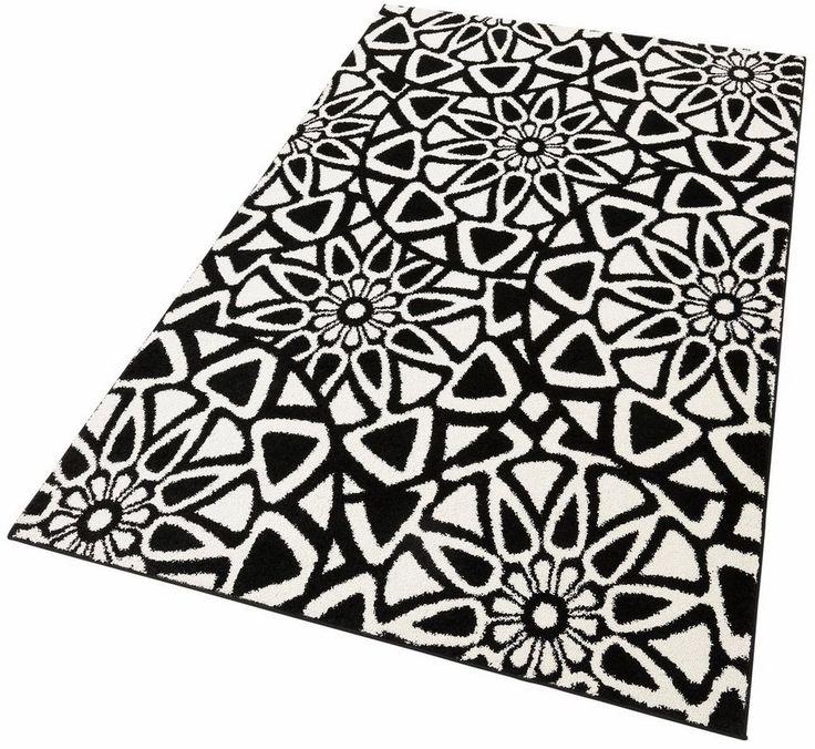 otto versand teppiche gnstig cool loom gabbeh lori teppich x cm quadrat indien handgeknpft. Black Bedroom Furniture Sets. Home Design Ideas