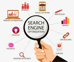 Seo companies in bangalore, seo agencies in bangalore, seo company in bangalore, best seo company in bangalore  http://www.digimarkagency.com/seo-company-bangalore.html