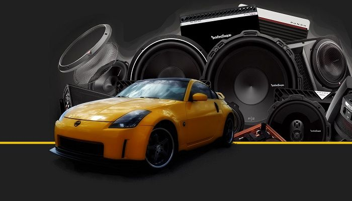 Global Car Audio Market 2017 by Key players - Panasonic, Continental, Fujitsu Ten - https://techannouncer.com/global-car-audio-market-2017-by-key-players-panasonic-continental-fujitsu-ten/