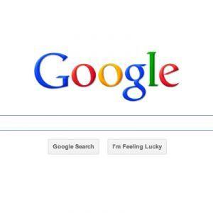 Inilah Beberapa Trik yang Terdapat Pada Google Search