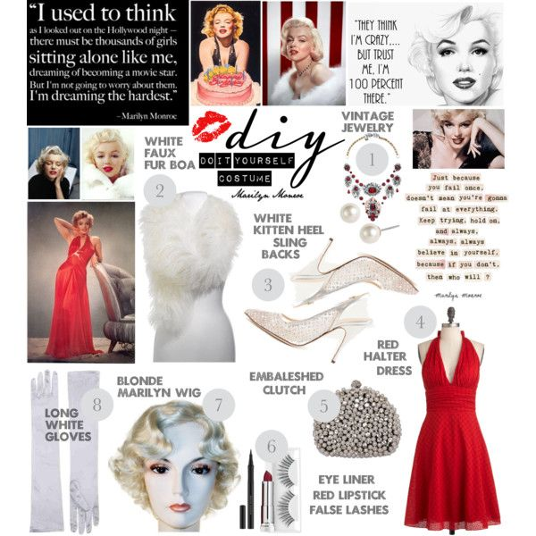Halloween Bedroom Decor London Themed Bedroom Accessories Bedroom Interior Concept Bedroom Design Latest: 41 Best People Are Obsessed With Marilyn Monroe Images On