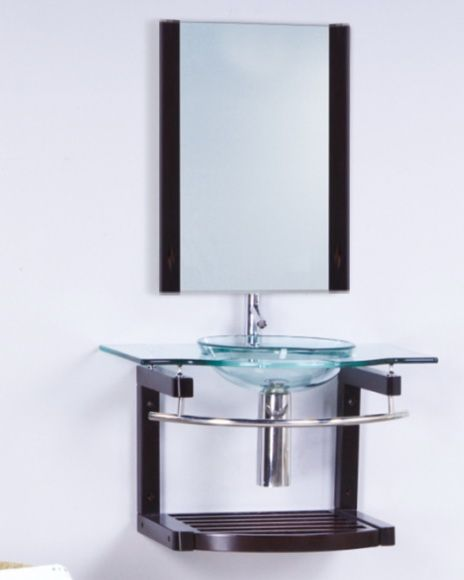 17 best ideas about wash hand basin on pinterest for Glass wash basin designs dining room