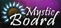 Free online forum for astrology, tarot, psychic and other discussions and readings. mysticboard -   more information ? click! feyplus974 -   loving it ? Go for it sparsetied755 -   loving it ? Go for it
