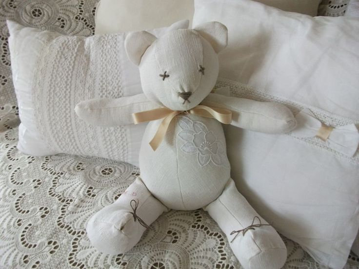 Top 1107 best Ours - nounours - bears images on Pinterest | Artists  SW98