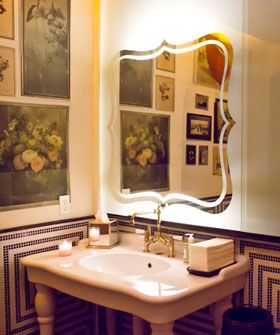 28 best restaurant bathroom images on pinterest | restaurant