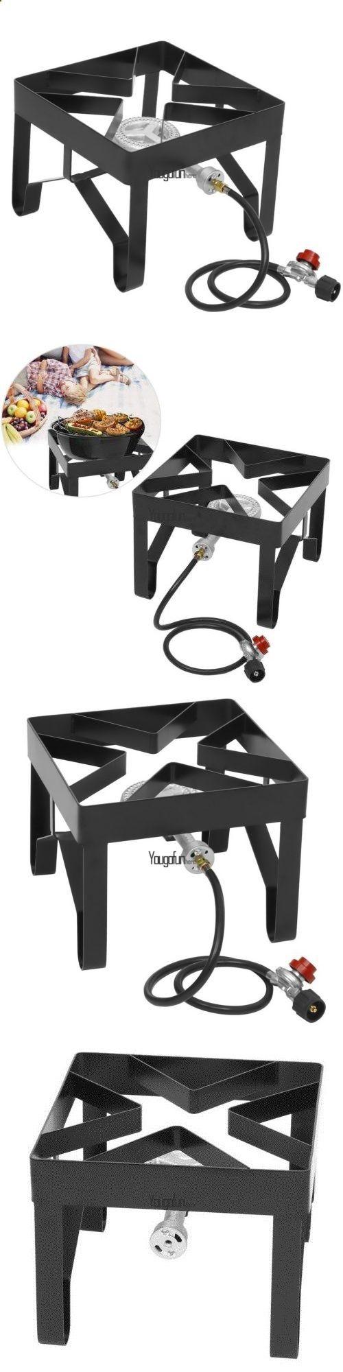 best 25 single burner propane stove ideas on pinterest log