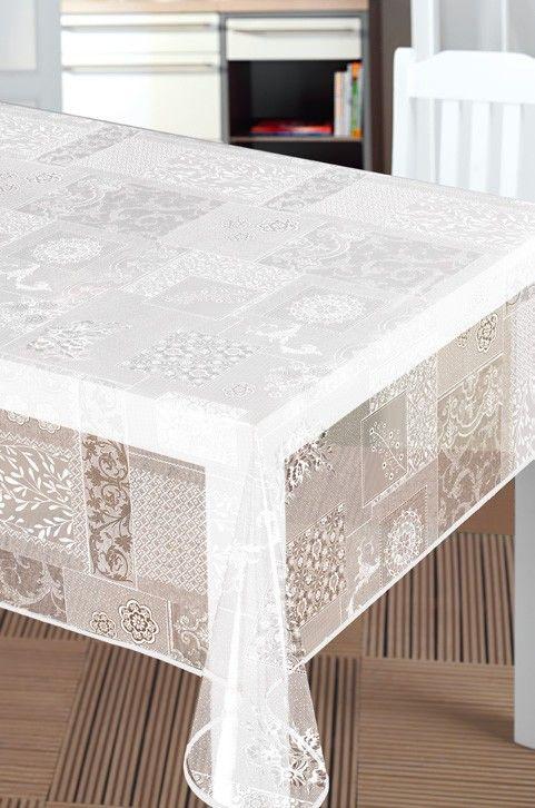 Doorzichtig+Tafelzeil+Kantmotief+-+Doorzichtig+tafelzeil+met+leuk+kantmotief.+Het+transparant+tafelzeil+heeft+een+dikte+van+0,2mm+waardoor+het+sterk+en+soepel+is.+Het+doorschijnend+zeil+is+gemaakt+van+hoogwaardig+pvc.+Het+transparant+tafelzeil+staat+leuke+op+een+donker+tafel+of+tafelkleed.+Vlekken+veegt+u+gemakkelijk+weg+met+een+vochtige+doek.