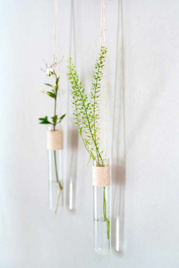 Pin On Decorating Inspiration