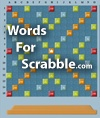 Need help with Scrabble or word games? Try this! :)
