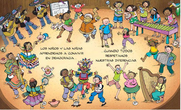 http://www.iin.oea.org/Libro_su_Derecho_a_la_democ/pagina9.jpg