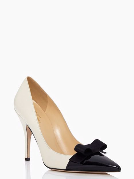 Kate Spade #shoes