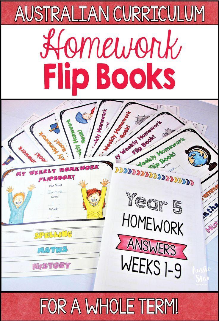 Year 9 history homework help