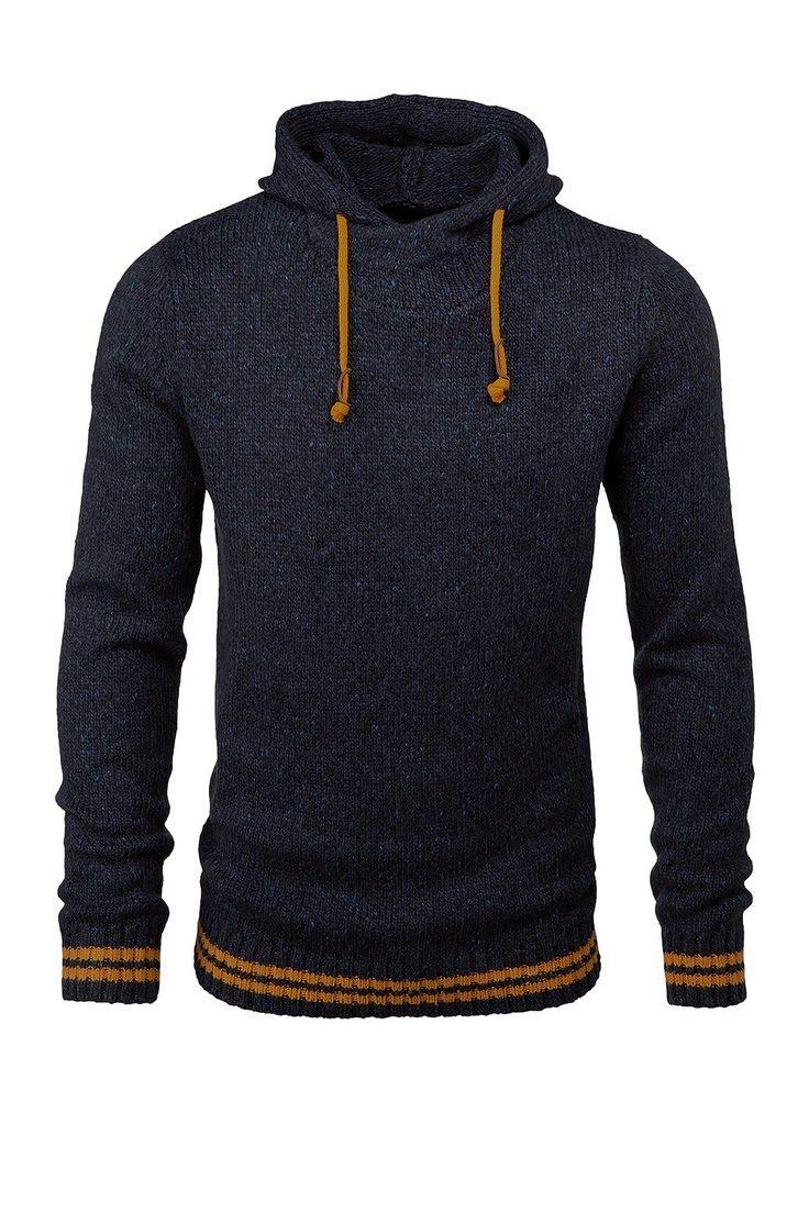 120 best Jackets images on Pinterest | Men's jackets, Men fashion ...