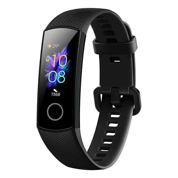 images?q=tbn:ANd9GcQh_l3eQ5xwiPy07kGEXjmjgmBKBRB7H2mRxCGhv1tFWg5c_mWT Smartwatch Oximeter