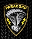 550 paracord supplies accessories