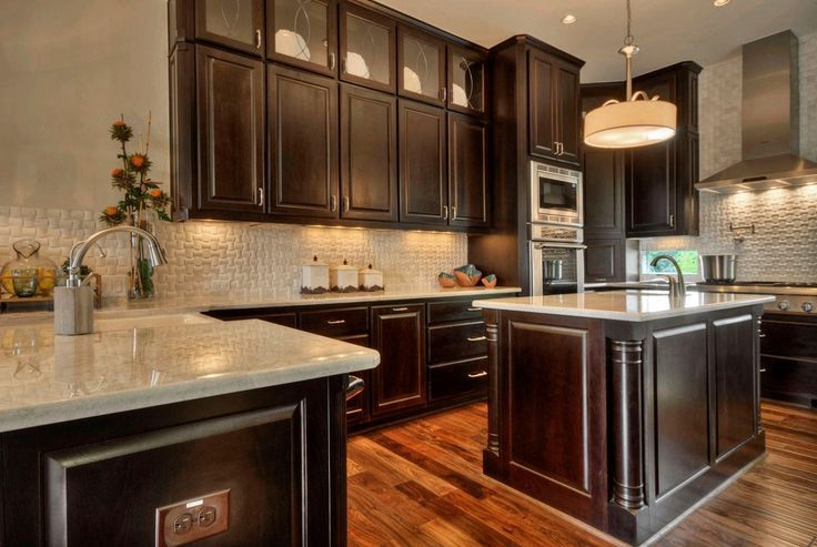 Die 55 besten bilder zu kitchens auf pinterest inseln graue küchen