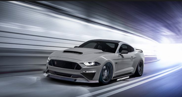 2019 Ford Mustang GT500 - Ford Motor Company Rumored already Prepare GT500 Shelby For 2019 Season,. The 2019 Ford mustang GT500 Shelby will coming out