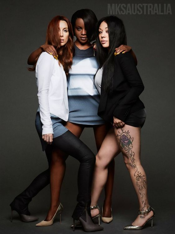 125 Best Images About Mks Sugababes On Pinterest Herringbone Career And Image Search