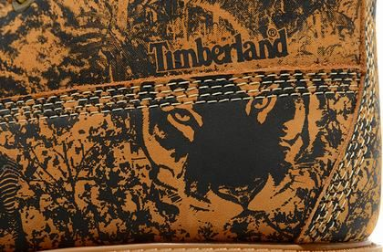 mens timberland 6 inch Decorative Pattern Black,timberland outlet online keep feet comfortable and dry