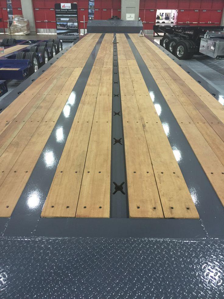 Best shiplap trailer flooring images on pinterest