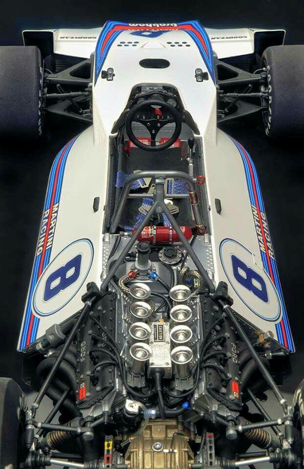 326 best Brabham images on Pinterest | F1, Formula 1 and Formula one