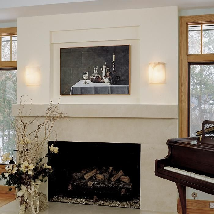 Beautiful Condo Living Rooms: 68 Best Condo Living Room Images On Pinterest