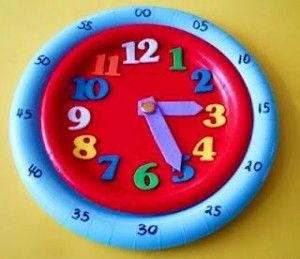 Free Activities for Kids on Telling Time (8)