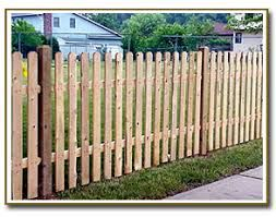 Best 25 White Fence Ideas On Pinterest White Garden