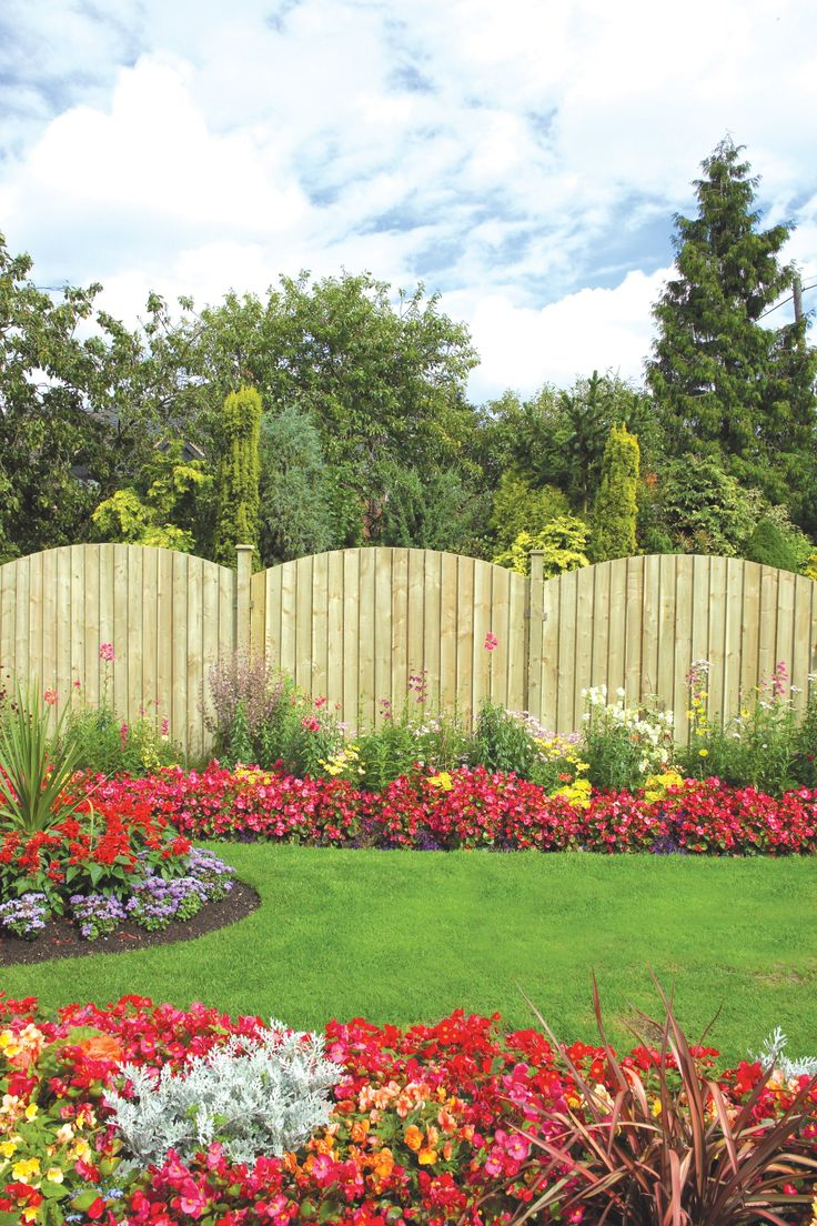 17 best images about fence panels your landscape on for Garden decking jewsons