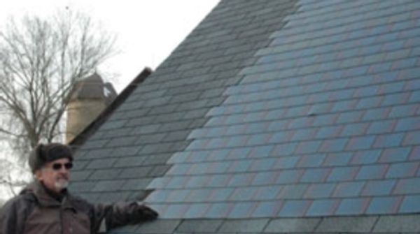 17 Best Ideas About Roofing Shingles Prices On Pinterest