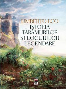 carti RAO http://literastacojie.ro/tag/rao