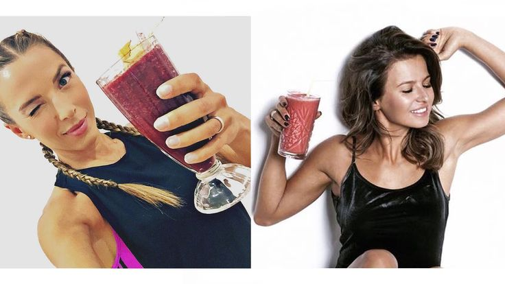 Blog o zdrowym stylu życia, Treningi, przepisy, diety, a co najważniejsze Motywacja, której Ci u nas nie zabraknie