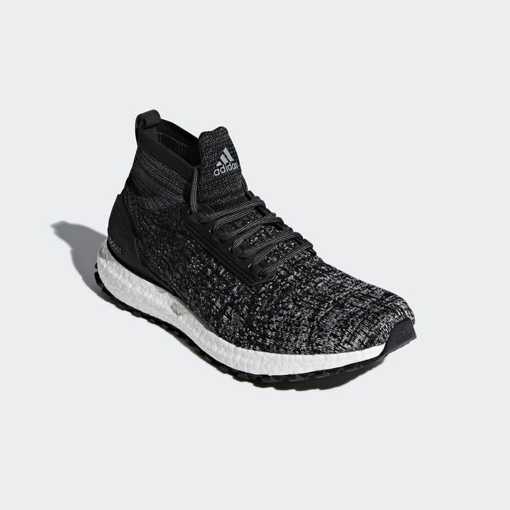 Buy 2018 Original Adidas DE Running Ultra Boost ATR Mid