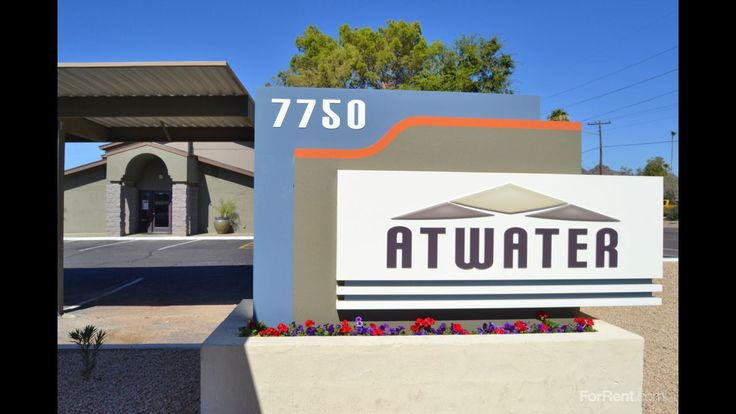 Atwater (Newly Renovated) Apartments - Apartments For Rent in Phoenix, Arizona - Apartment Rental and Community Details - ForRent.com