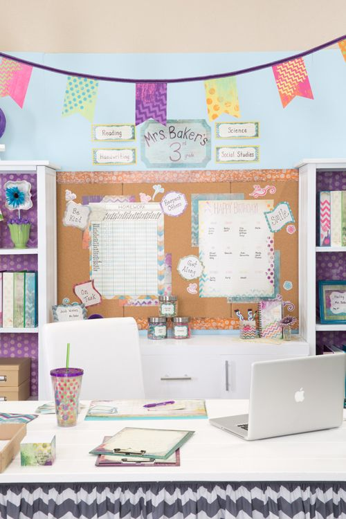 Relaxing Classroom Decor : Best images about classroom ideas organization on