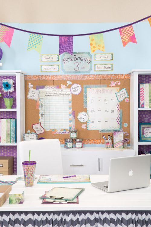 Classroom Decoration Inspiration : Best images about kindergarten classroom decor on