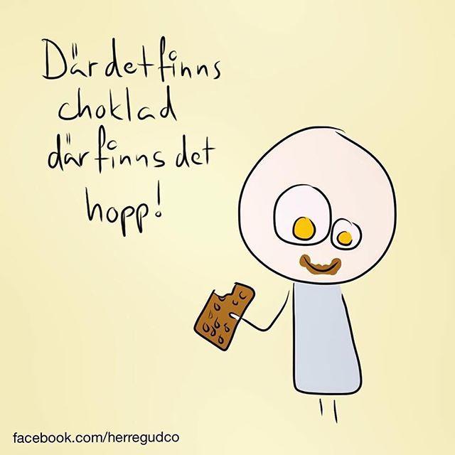 #återvinningssommar på Herregud & Co med favoriter i repris från året som gått :) #herregudco #linköping #sketchbook #artwork #illustration #därdetfinnschokladdärfinnsdethopp #choklad