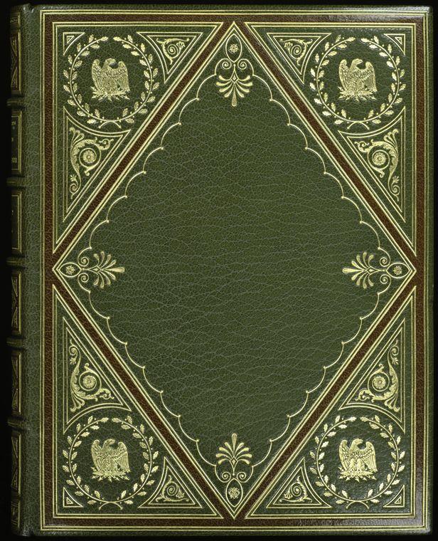 Книжные обложки картинки