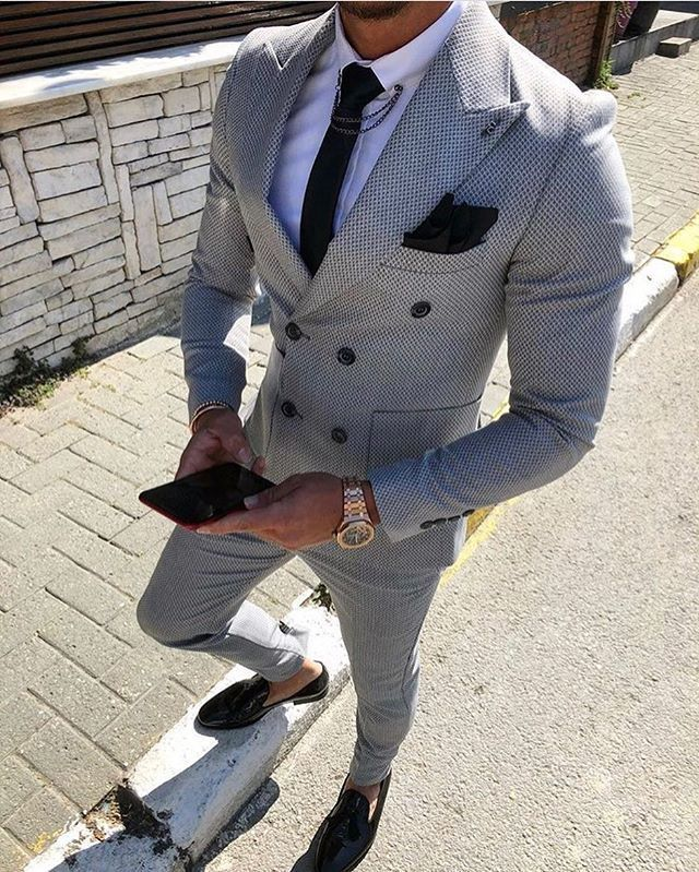 Kagankyfashion Amazing Menssuits Fashion Suits For Men Dress Suits For Men Indian Men Fashion