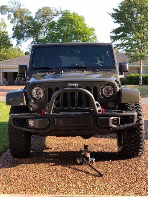 Jeep Wheel Tire Packages Quadratec >> Quadratec Hardrock Wheels Impressions Pics Page 21 Jeep