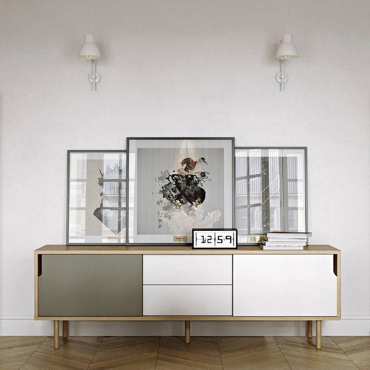 Oggi su Buru Buru trovate in offerta l'arredamento contemporaneo firmato Temahome! Da non perdere ☺ #temahome #buruburu #arredo #arredamento #furniture #design #home #casa #contemporary #modern #love #like #tagsforlikes #style #cool