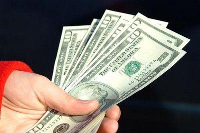Alternative Fantasy Football Money League Payouts
