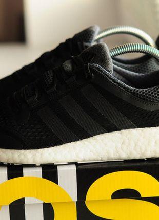 Kup mój przedmiot na #vintedpl http://www.vinted.pl/damskie-obuwie/obuwie-sportowe/12517713-pureboost-chill-m-us-75