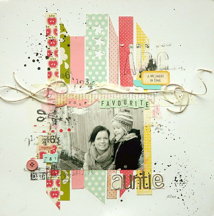 MA[3] scraplift of this great page ---> www.flickr.com/photos/madebymonalisa/6445920707/in/photos...