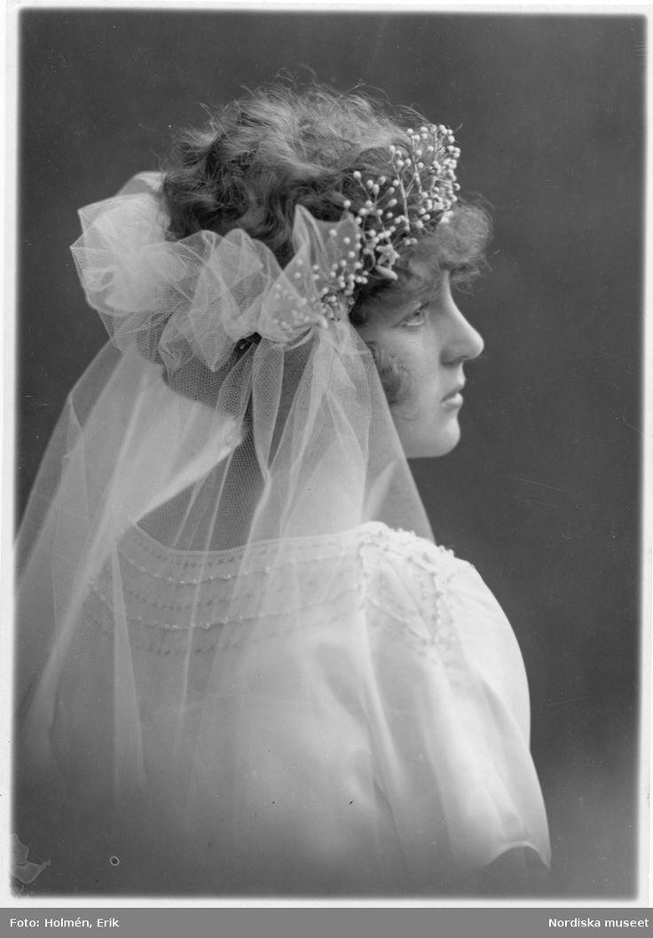 Сбор невесты фотостудия утверждают