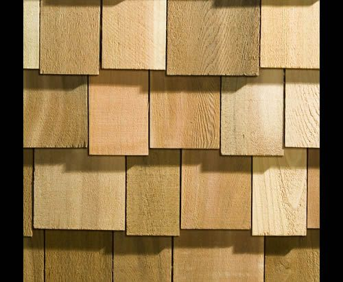 8 Best Images About Cedar Shingle Facade On Pinterest Canada Posts And Terence Conran
