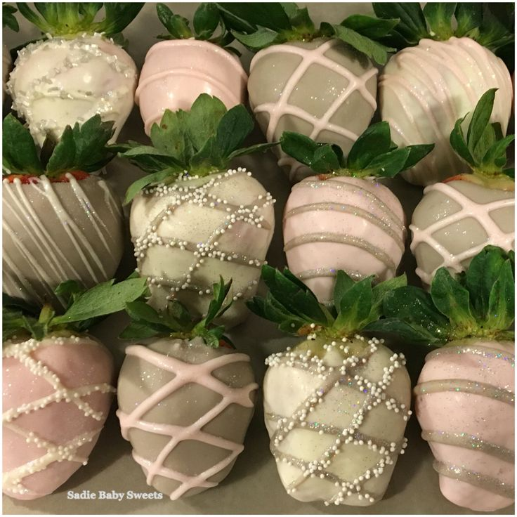 25 best ideas about white chocolate covered strawberries